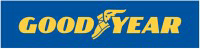 Hi-Way Tire carries Goodyear Tires